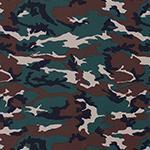 Camo - Army