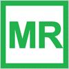 MRI Safe