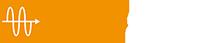 RadSafe