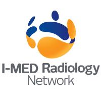 I-Med Radiology, New South Wales, Australia